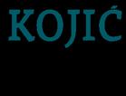 Advokatska kancelarija Kojić
